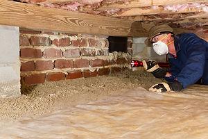 termite-inspection-underneath-house.jpg