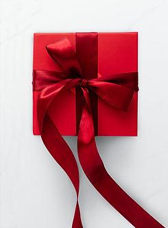 regalo-annanke-navidad.jpg