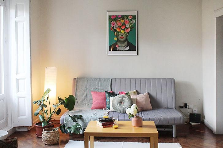 salon-129-estilismo-home-staging-annanke
