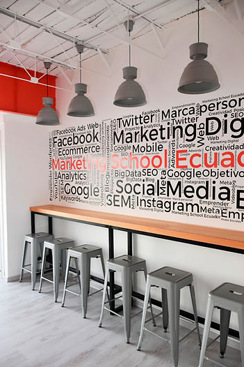 marketing-school-proyecto-annanke-interi