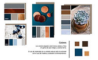 1-75-paleta-de-colores-annanke.jpg
