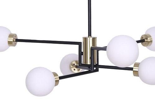 Lámpara de techo modern