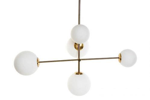 Lámpara Star de techo