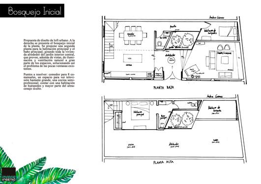 loft-41-plano-bosquejo-inicial.jpg