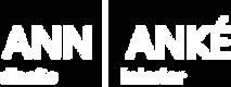 logo_blanco_fondo_transparente.png