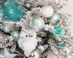 decoracion arbol de navidad.jpg