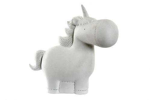 Lámpara unicornio infantil
