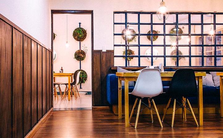 restaurante-dos-sucres-proyecto-interior