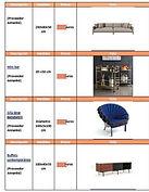 1-75-lista-con-especificaciones-de-compr
