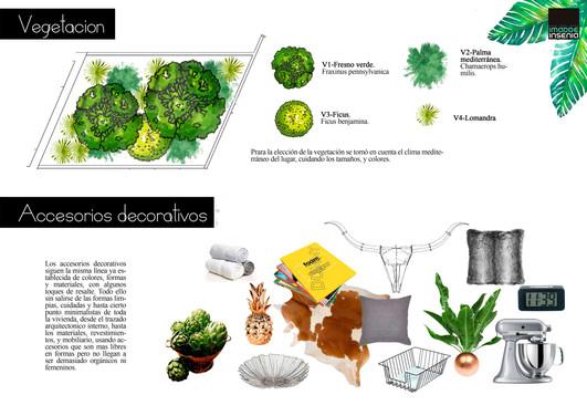 loft-41-vegetacion-y-accesorios.jpg