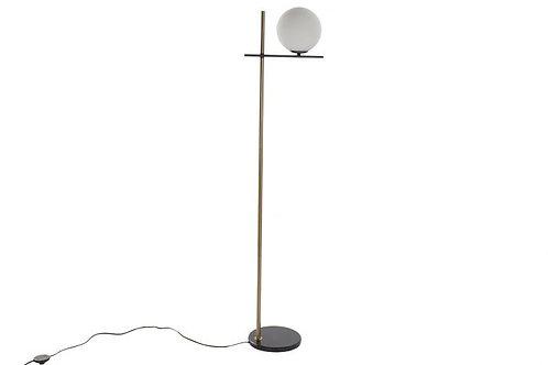 Lámpara de pie Ista