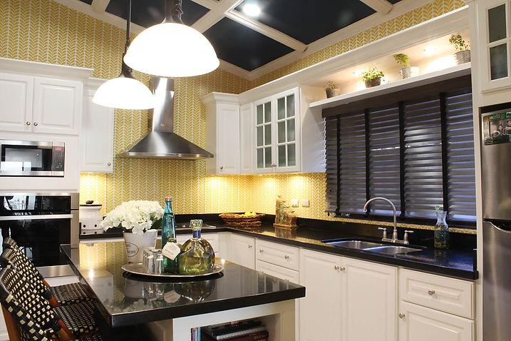 cocina-SJ-annanke-interiorismo-2.jpg