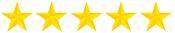 review-5-estrellas-annanke.png
