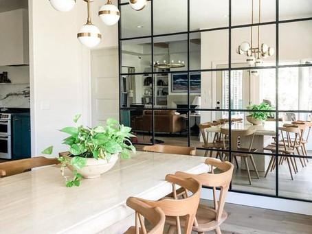 5 tips para decorar cualquier espacio