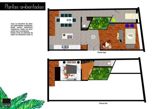 loft-41-planos-color.jpg