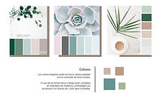 1-50-paleta-de-colores-annanke.jpg