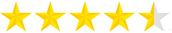 review-4.5-estrellas-annanke.png