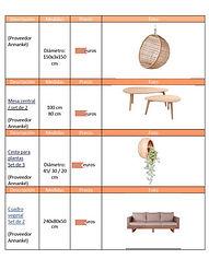 1-25-lista-con-especificaciones-de-compr