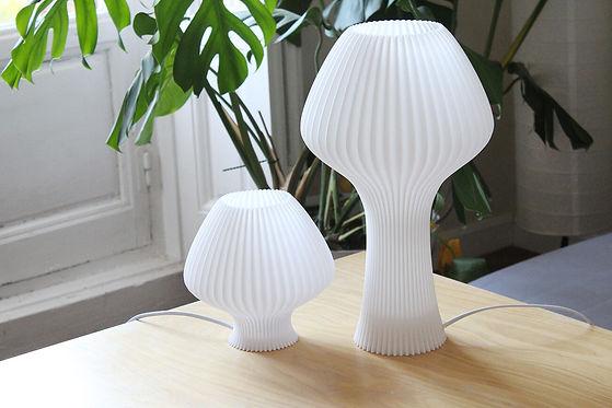 lámparas-3d-annanke-elena-y-elenita.jpg