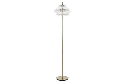 Lámpara Gatsby de pie