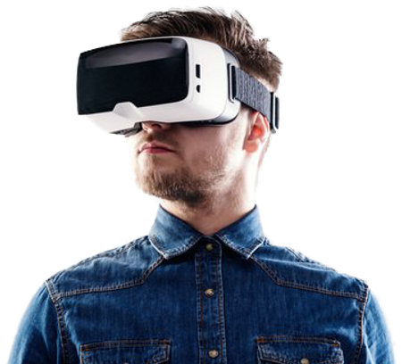 vr-guy_edited.png