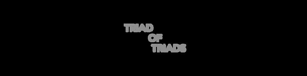triad_final2.png