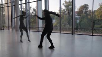 Rokoko Motion Capture Suit