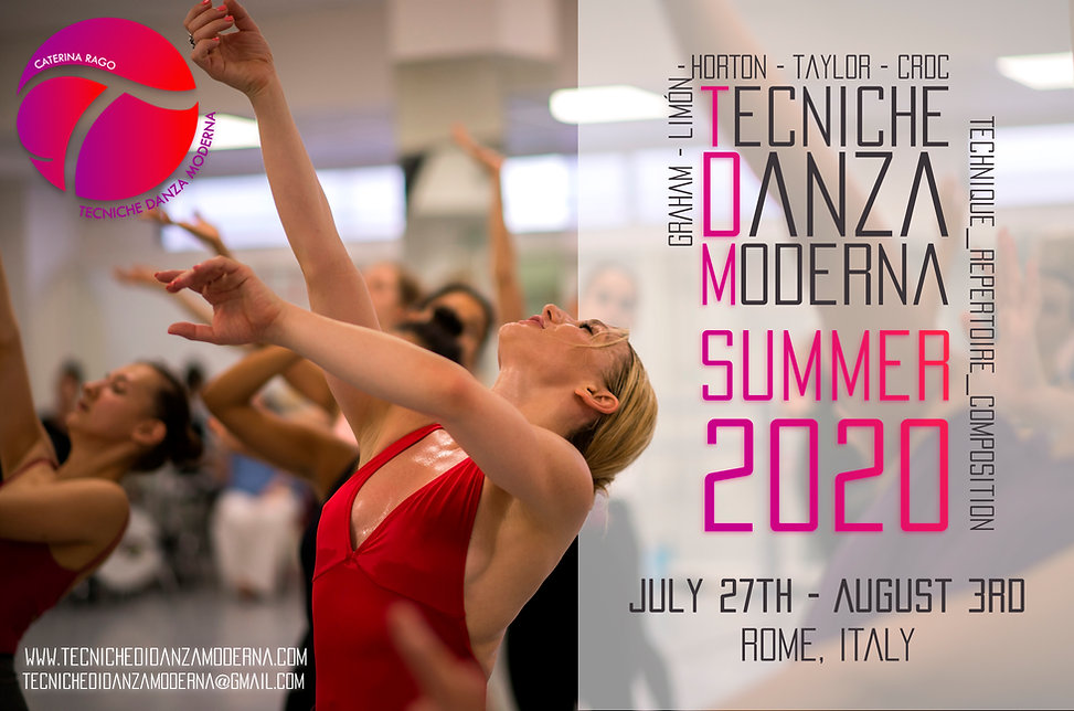 Summer TDM2020c.jpg