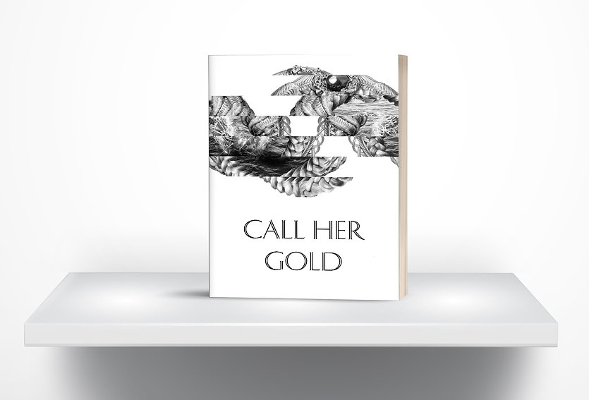 CALL HER GOLD COVER1.jpg