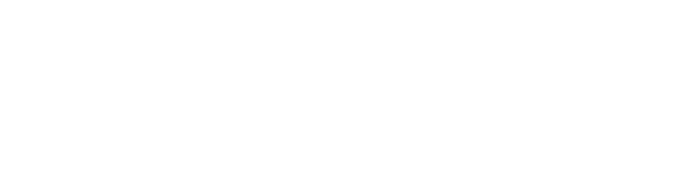 clearing_final.png