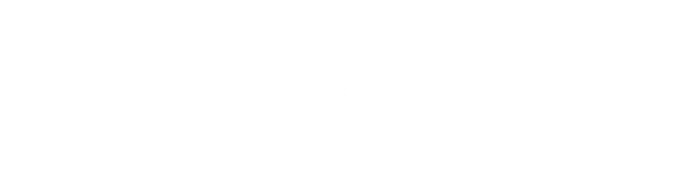 Counter Flow_06.png
