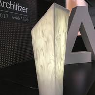 Architecturize Podium