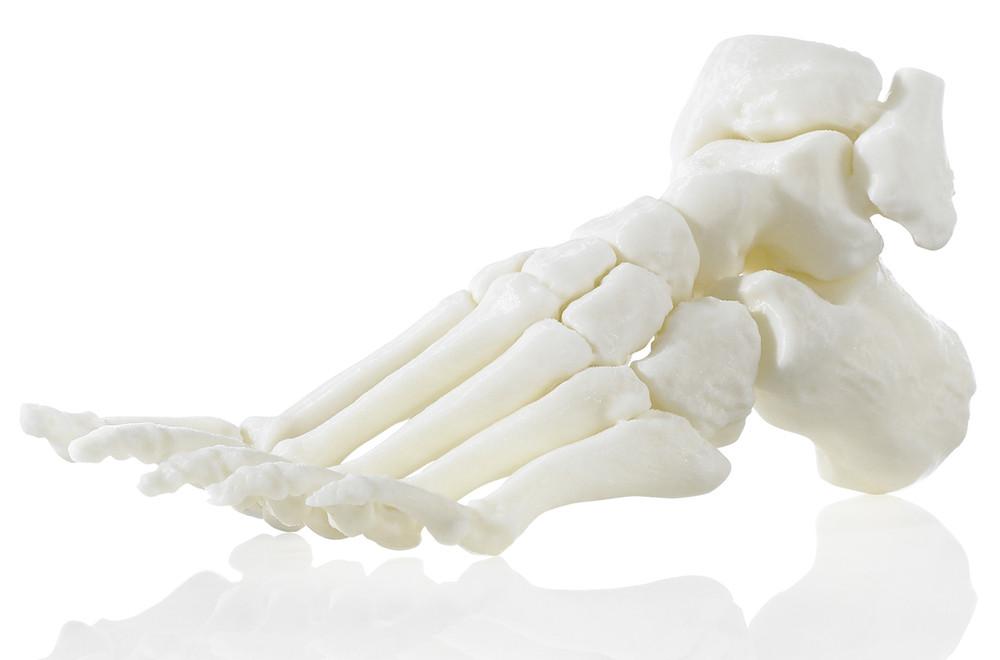 medical-3d-printing.jpg