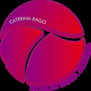 TDM logo HD.png