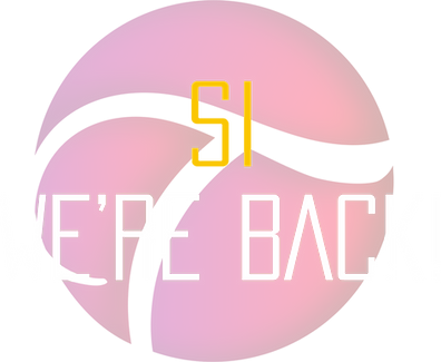 SI WE'RE BACK_.png