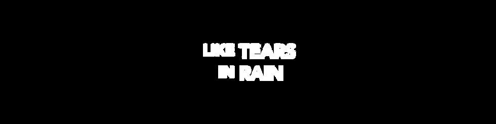 Tears_05.png