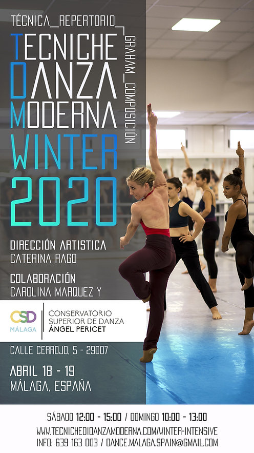 Malaga 2020.jpg