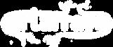 Artarray Logo