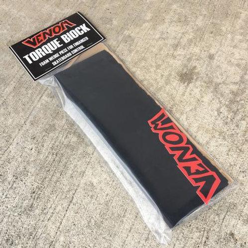 Venom Torque Block