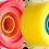 Thumbnail: Seismic Urchin 75mm