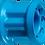 Thumbnail: Seismic 75.5mm Alpha