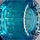 Thumbnail: Seismic Tantrum 68mm
