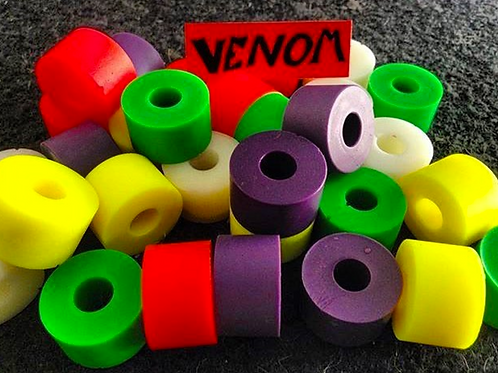 Venom HPF Tall Barrel Bushings (pack of 2)