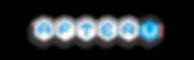 Logotype AfterU 01.png