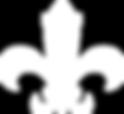 fleurV2_white_sybol-only.png