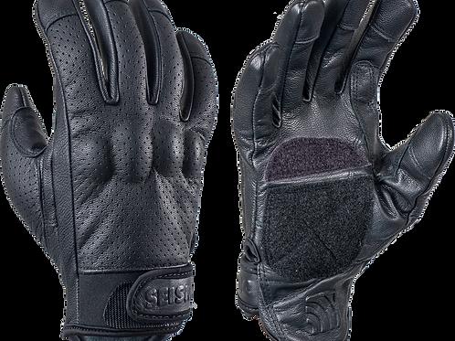 Seismic Race Gloves