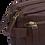 Thumbnail: TOILETRY BAG (COCOA)