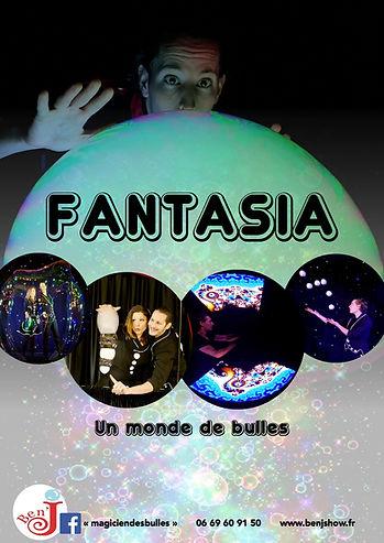 Affiche_Fantasia_A3_n°2.jpg