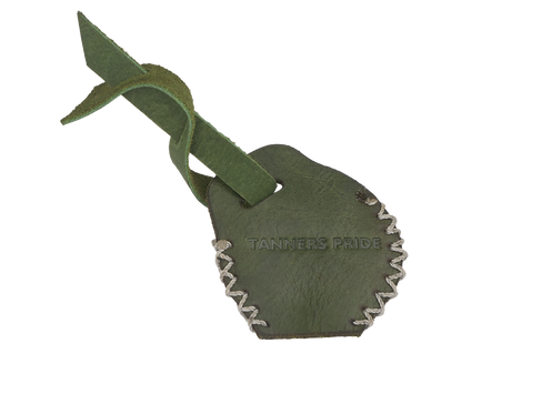 KEYCOVER 350 (GREEN)