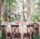 Анна Принц, Anna Prins, Ever Yours Weddings, wedding in holland, netherlands, dutch wedding, wedding, wedding planner, wedding planner in europe, wedding in europe,  свадьба, свадьба в европе, свадьба в голландии, ораганизатор свадьбы в европе, организация свадьбы, амстердам